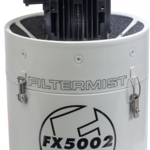 FX5002
