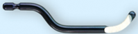 BN6001