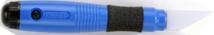 CR1100